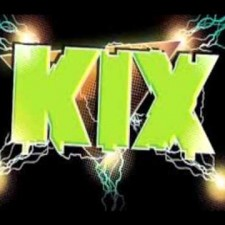 ITN Magazine's Brett Tully Interviews Kix Vocalist Steve Whiteman 4 25 14