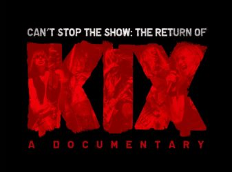 KIX-Love-Me-With-Your-Top-Down-Live-taken-from-CANT-STOP-THE-SHOW-THE-RETURN-OF-KIX